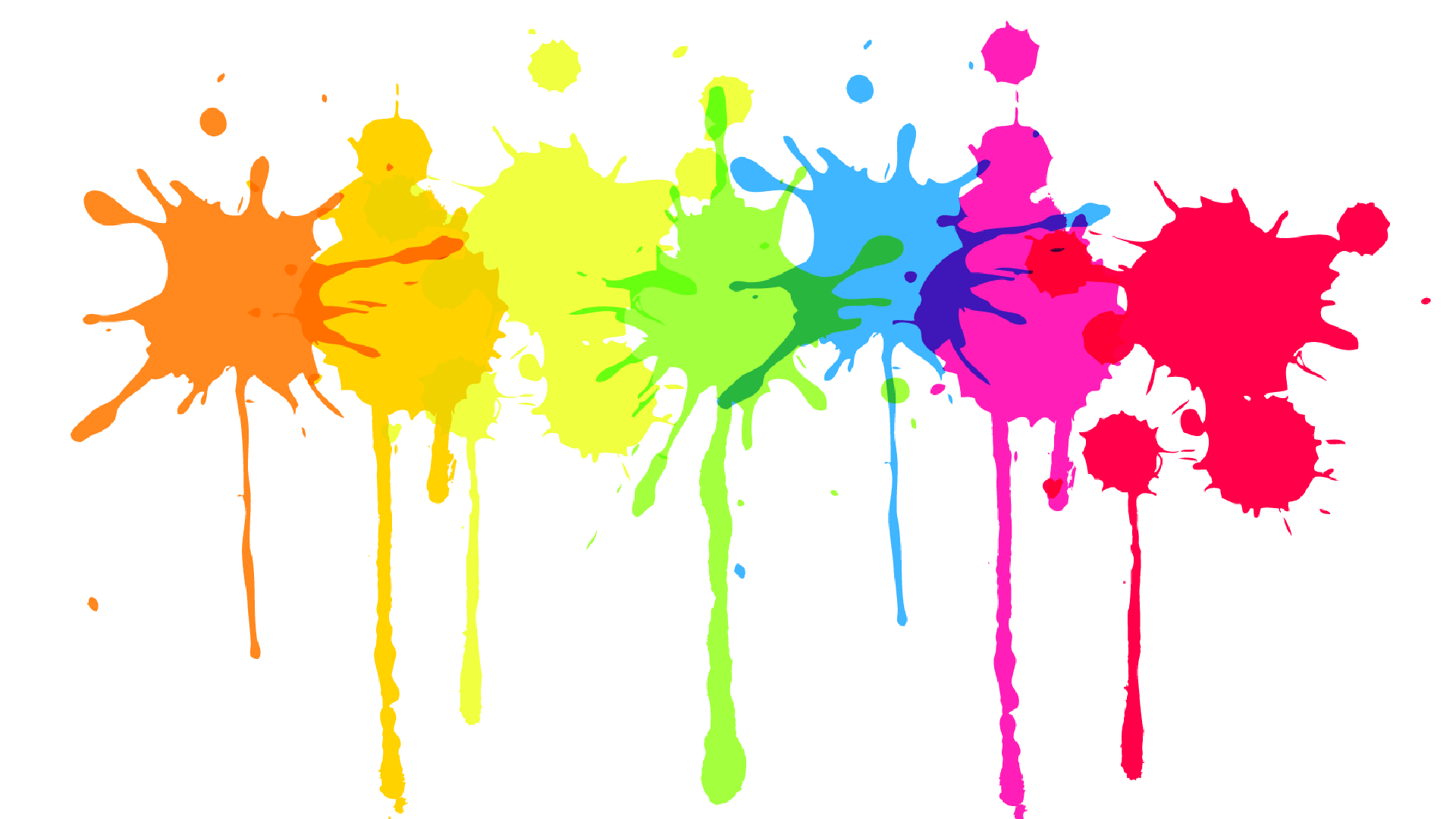 paint-splatter-Paint-Splatter-Clip-Art